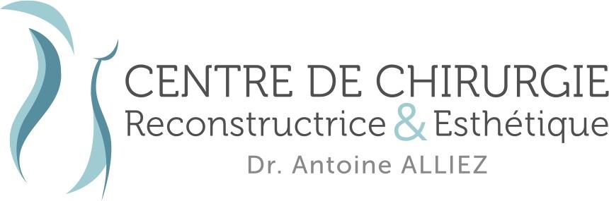 Antoine Alliez, chirurgien esthétique à Ajaccio en Corse