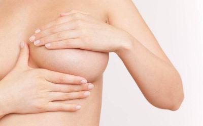 Une augmentation mammaire sans douleur ?