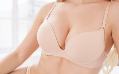 Les questions les plus fréquentes concernant l'après augmentation mammaire