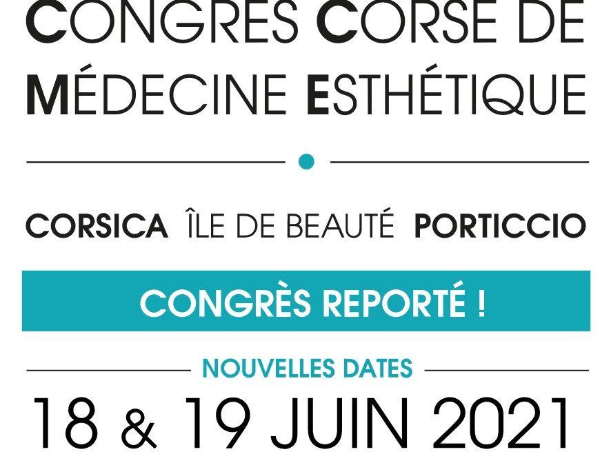 CCME 2020