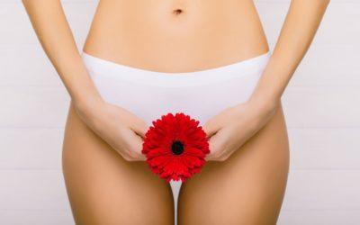 Découvrir la chirurgie intime chez la femme comme l'homme