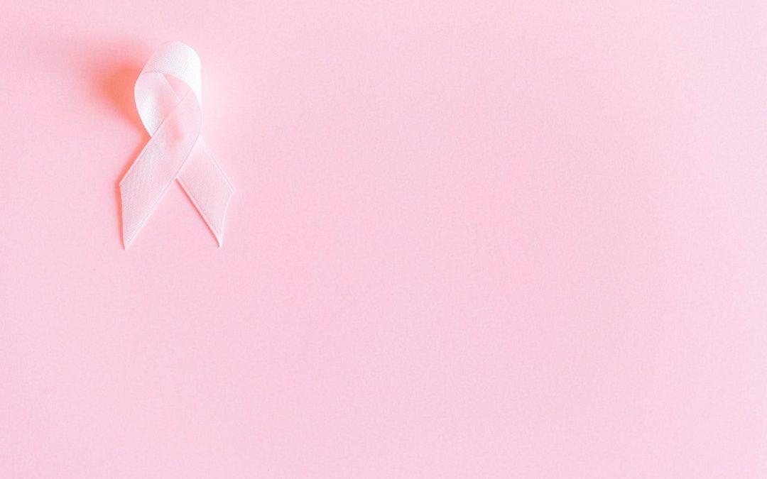 Octobre rose et reconstruction mammaire